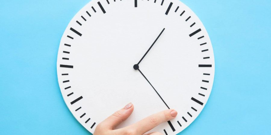 Tech designer John Doe's latest design