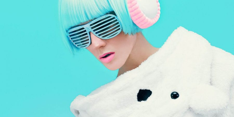 Top 6 Articles You Must Read