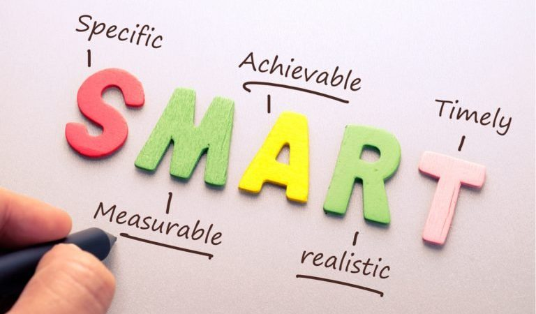 8 Fundamental Brand Communication Strategy Elements