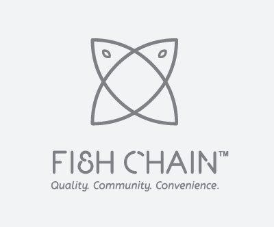 FishChain
